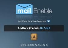 us next helpdesk videos-email mailenable
