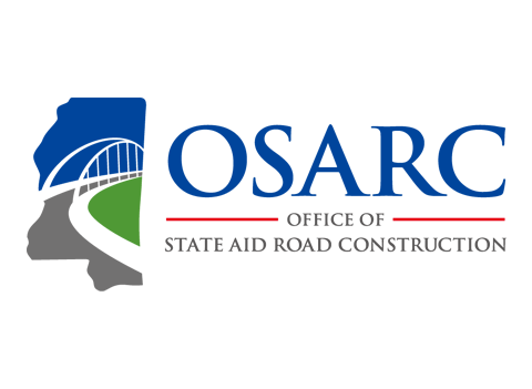 Office of State Aid Road Construction