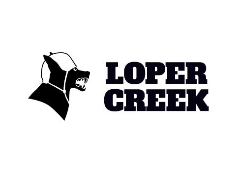 Loper Creek