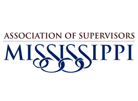 Mississippi Association of Supervisors